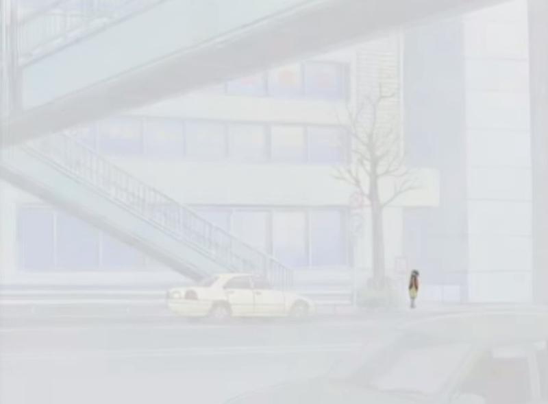 f:id:yamaki_nyx:20210628214931j:plain