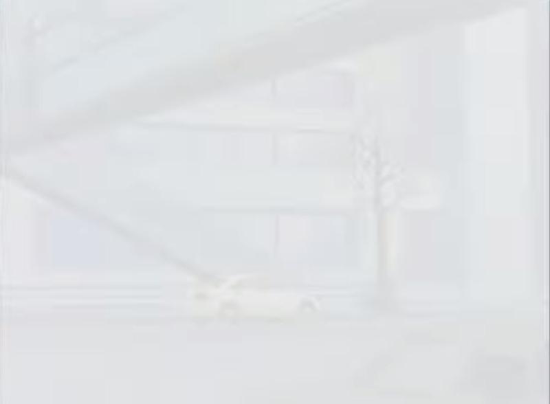 f:id:yamaki_nyx:20210628215002j:plain