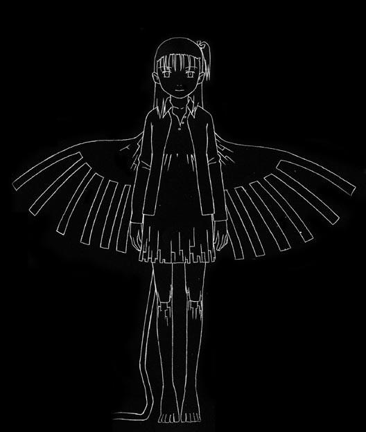 f:id:yamaki_nyx:20210701135533j:plain