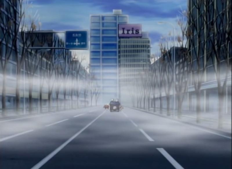 f:id:yamaki_nyx:20210703220611j:plain
