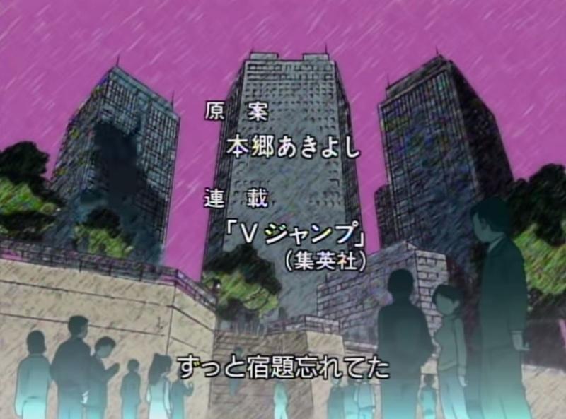 f:id:yamaki_nyx:20210716115158j:plain