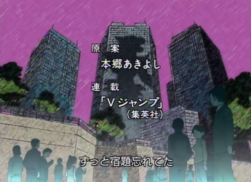 f:id:yamaki_nyx:20210716115217j:plain