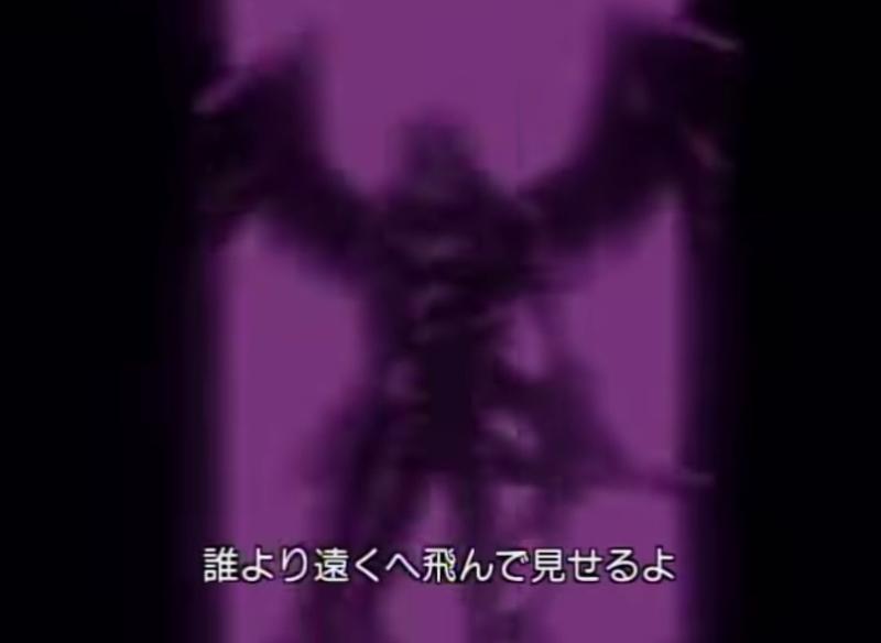 f:id:yamaki_nyx:20210716120358j:plain