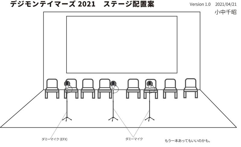 f:id:yamaki_nyx:20210802163426j:plain