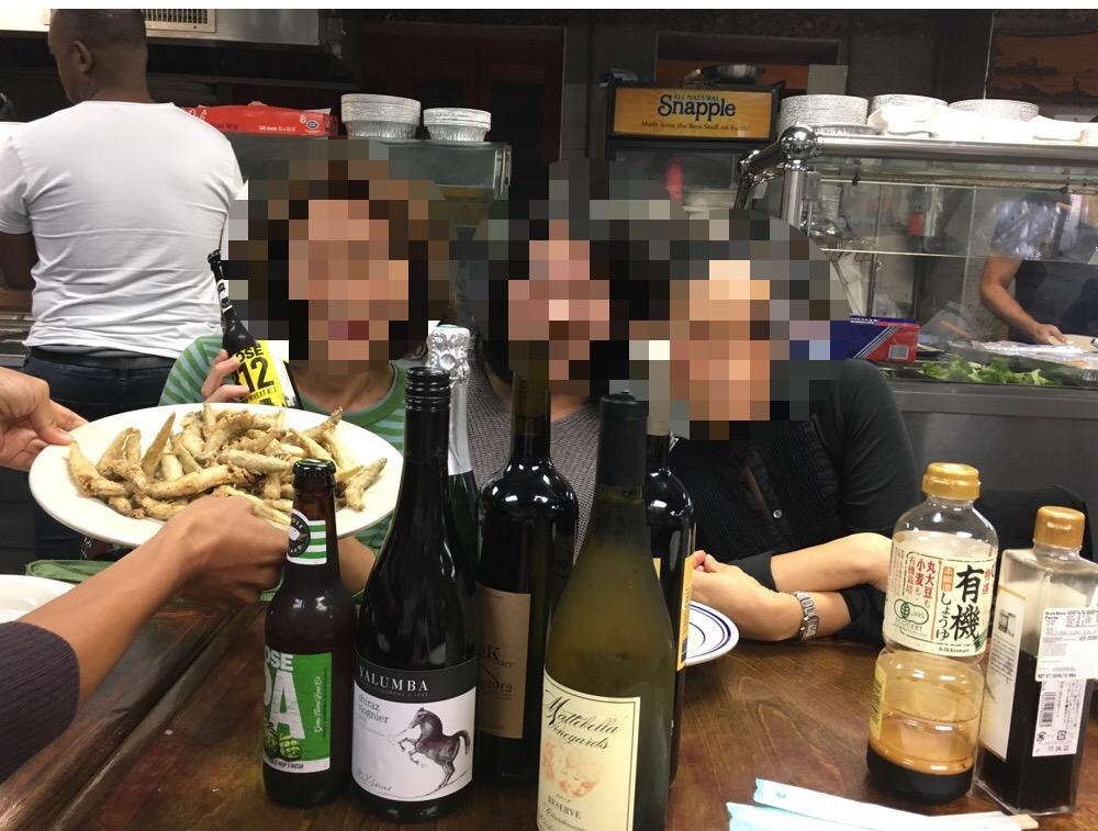 f:id:yamako26:20161019104313j:plain