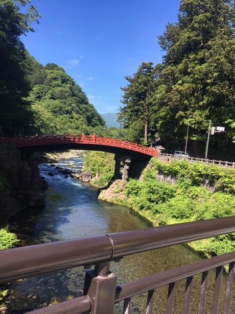 f:id:yamako26:20170710230944j:plain