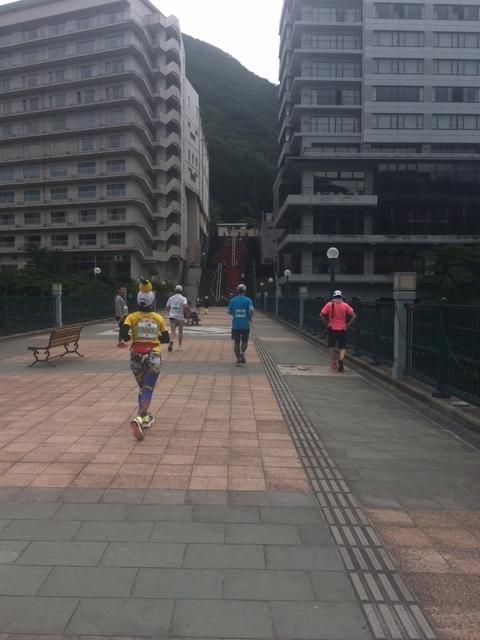 f:id:yamako26:20170712222340j:plain