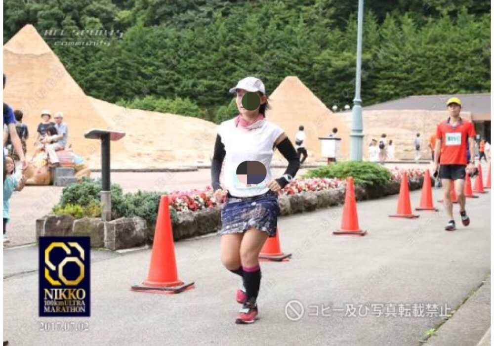 f:id:yamako26:20170715202238j:plain