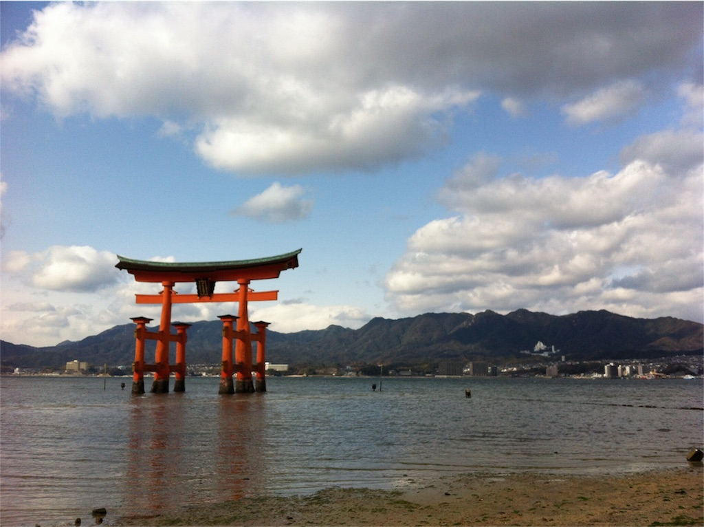 f:id:yamako8712:20170718161744j:image