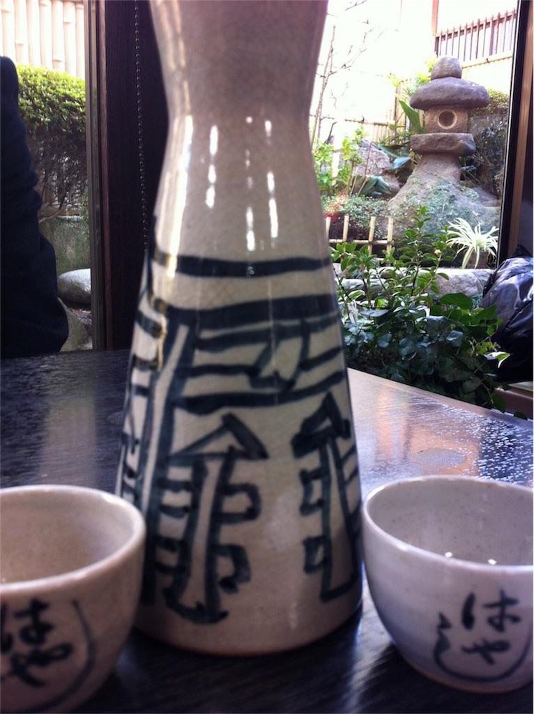 f:id:yamako8712:20170718161939j:image