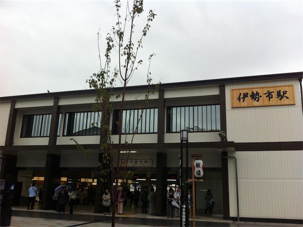 f:id:yamako8712:20170718190021j:plain