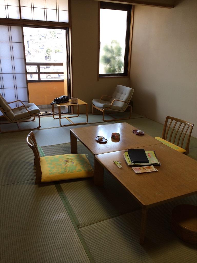 f:id:yamako8712:20170724144653j:image
