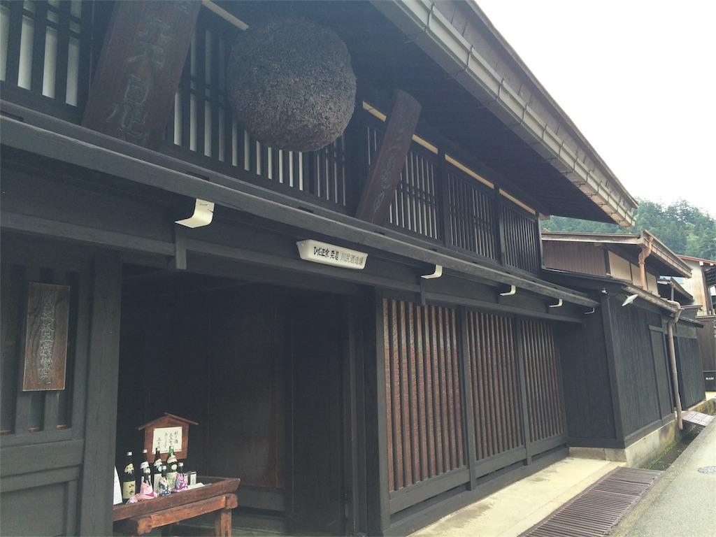 f:id:yamako8712:20170725110446j:image