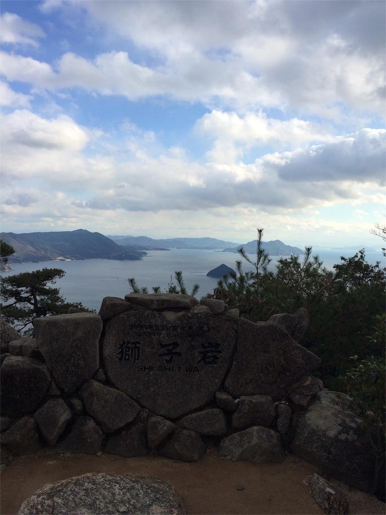 f:id:yamako8712:20170725164356j:image