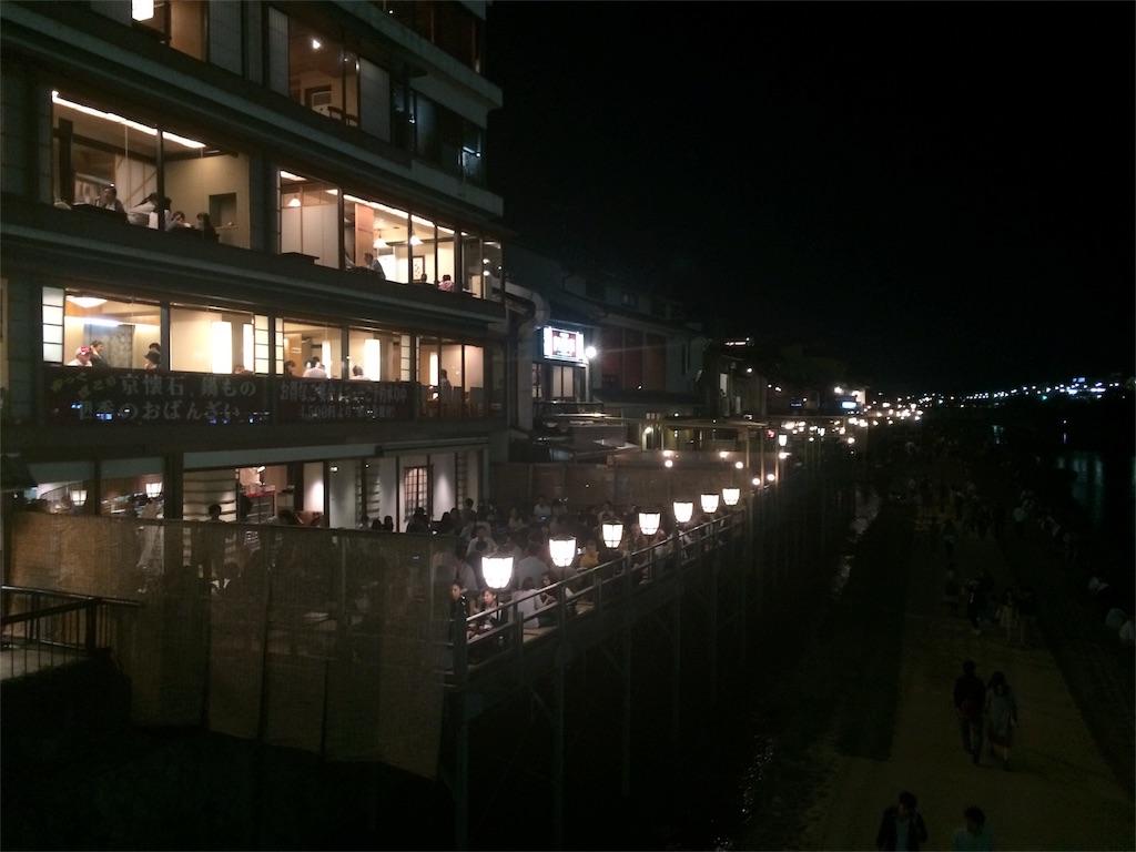 f:id:yamako8712:20170731135501j:image