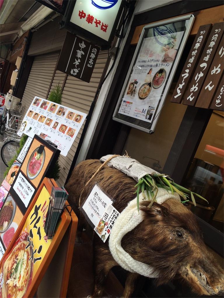 f:id:yamako8712:20170801113202j:image