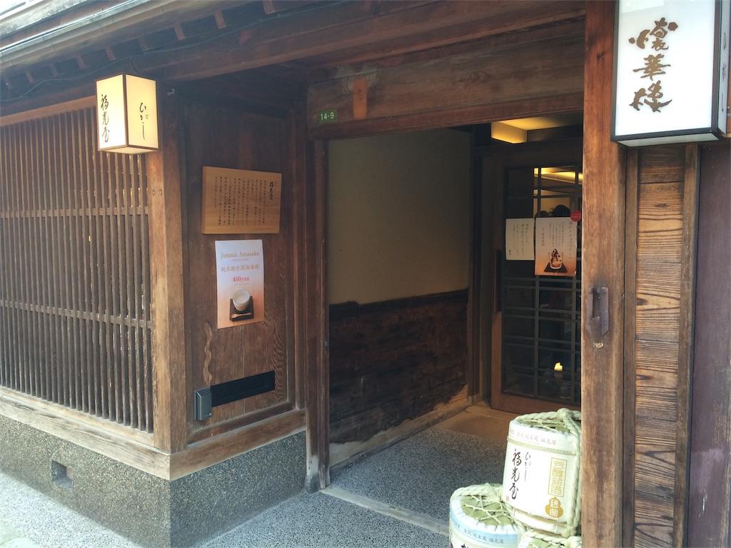 f:id:yamako8712:20170801130649j:image