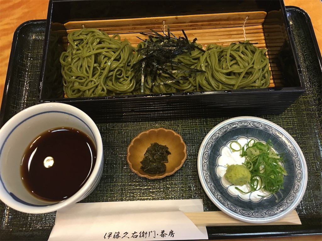 f:id:yamako8712:20170803120506j:image
