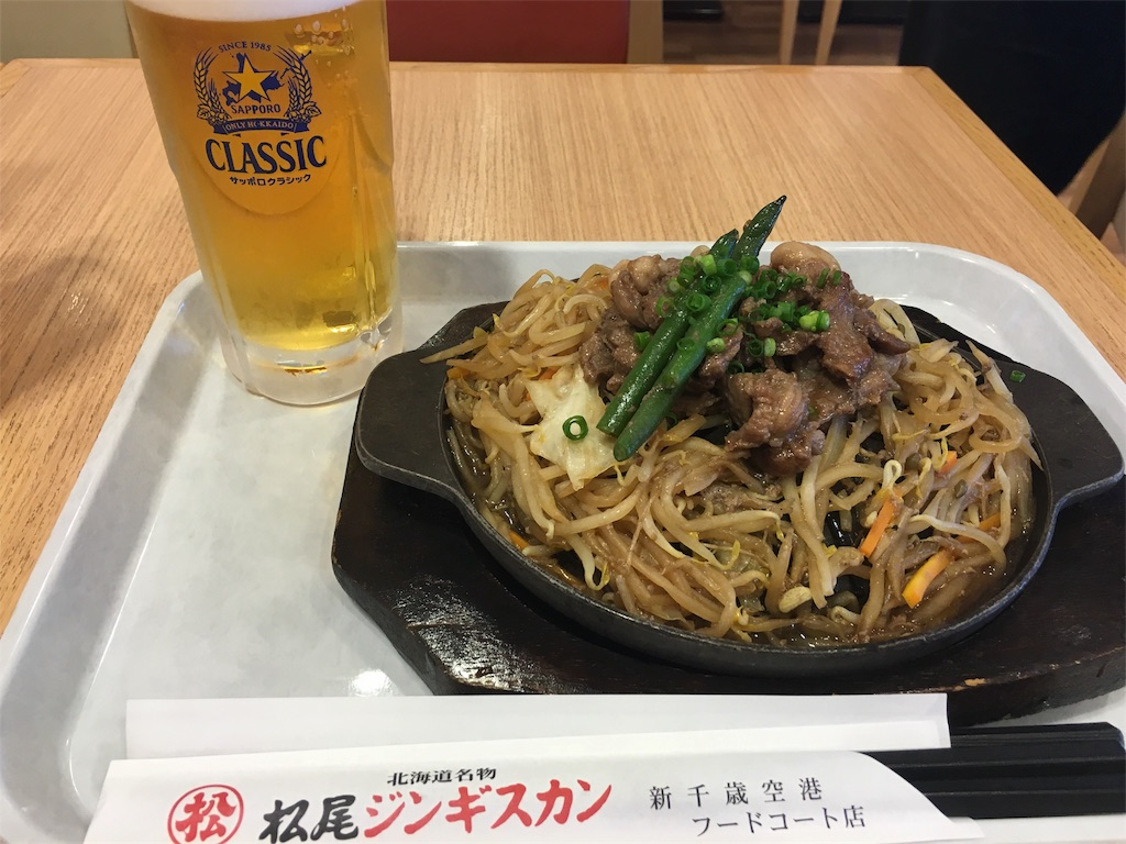 f:id:yamako8712:20170809122946j:image