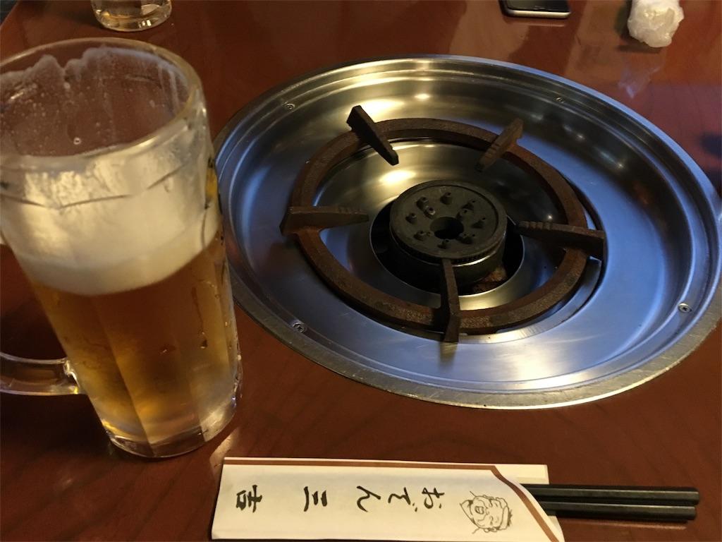 f:id:yamako8712:20170810122819j:image