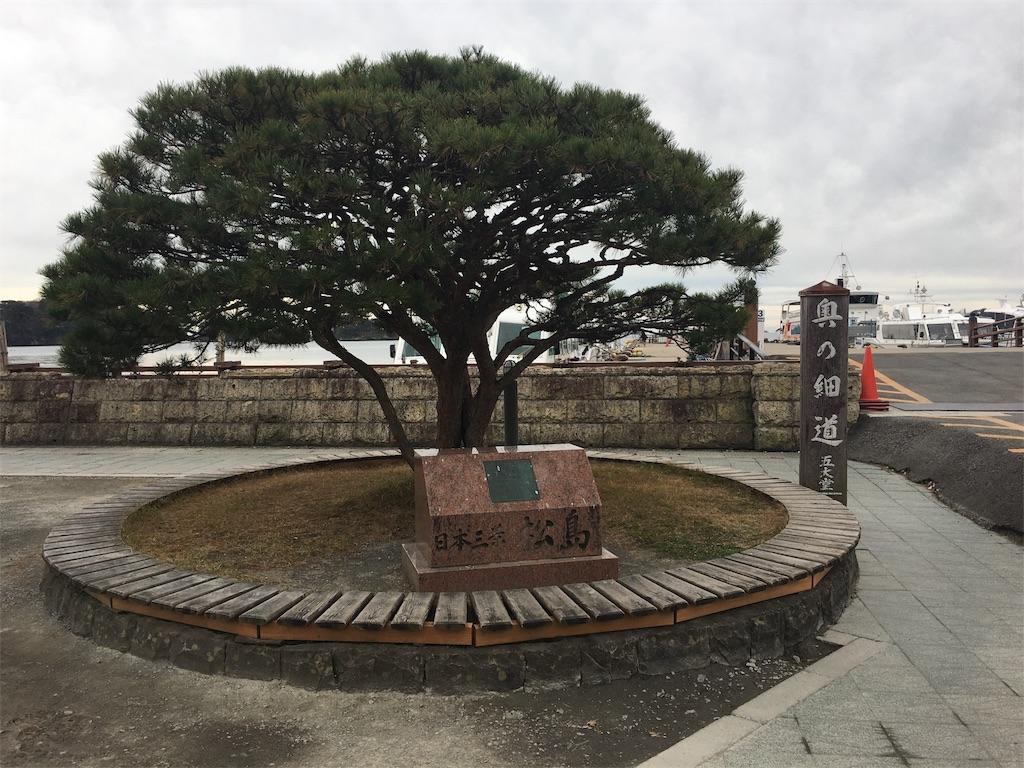 f:id:yamako8712:20170814122706j:image