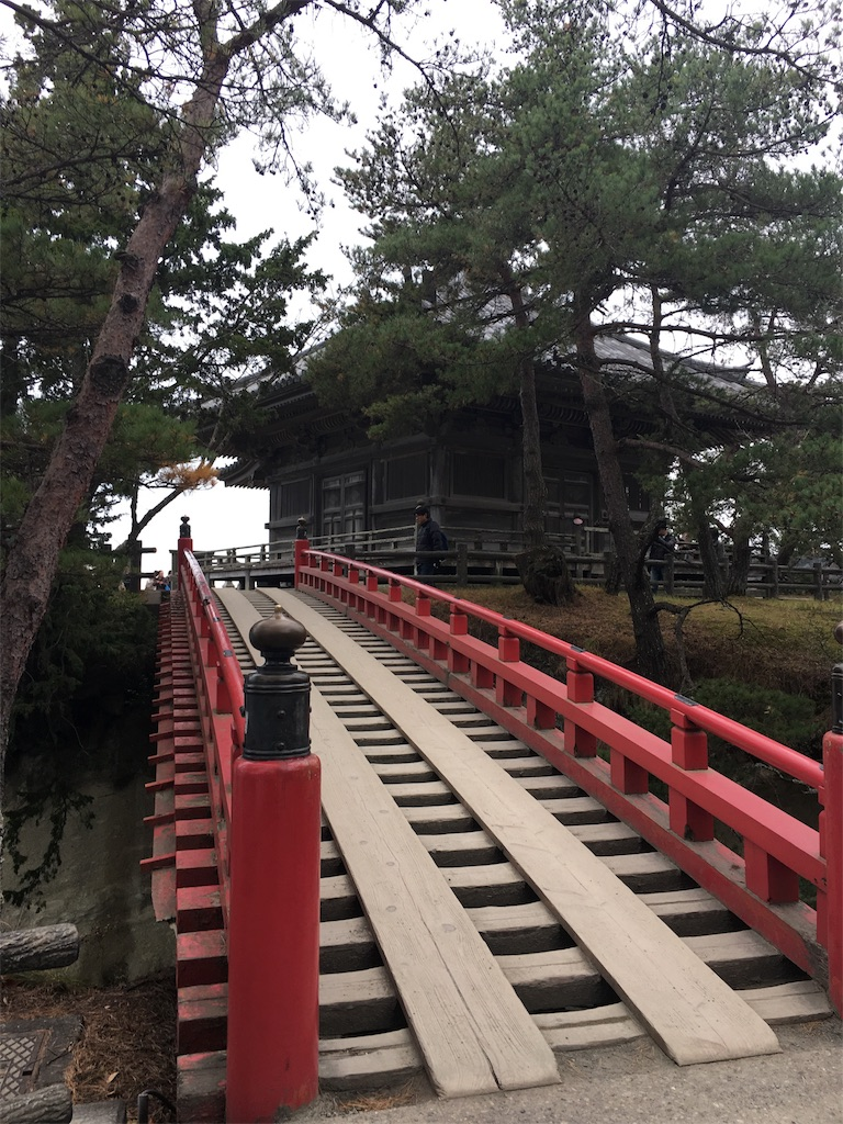 f:id:yamako8712:20170814122732j:image