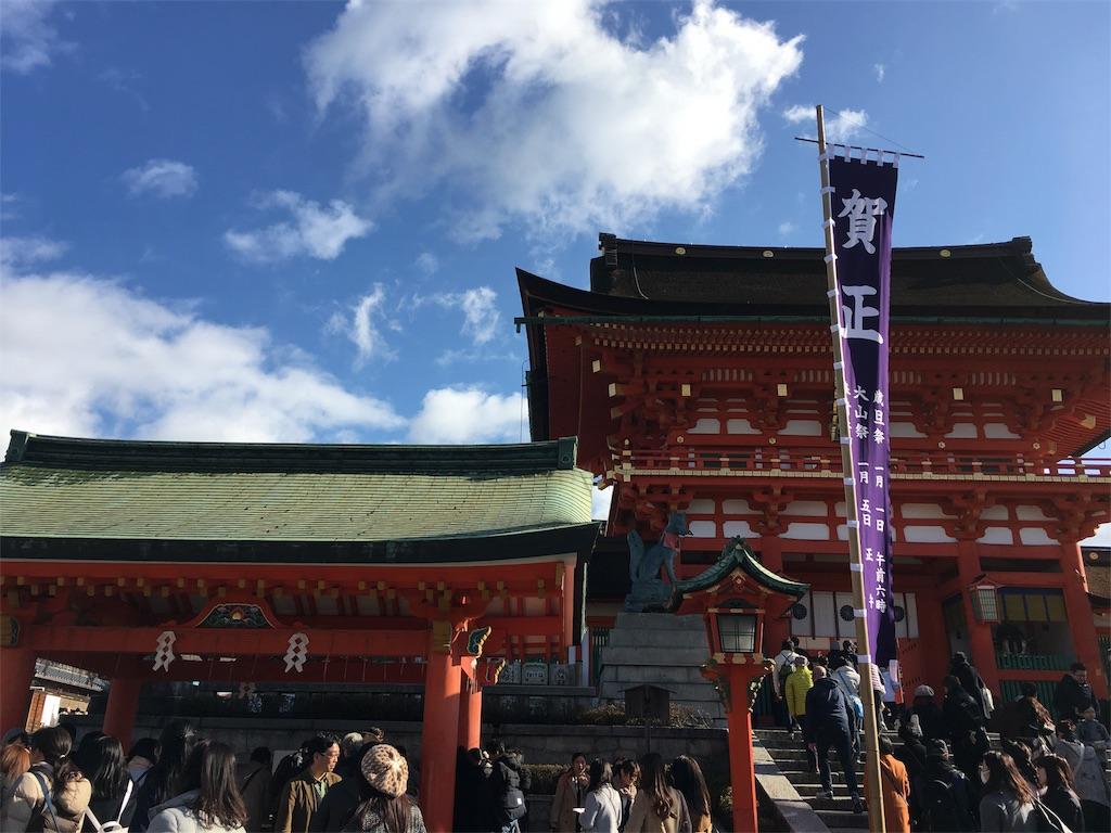f:id:yamako8712:20170814150733j:image