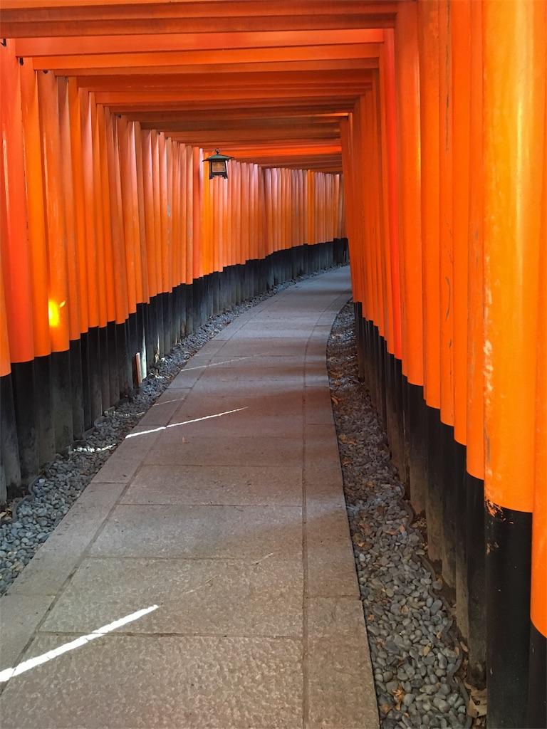 f:id:yamako8712:20170814150759j:image