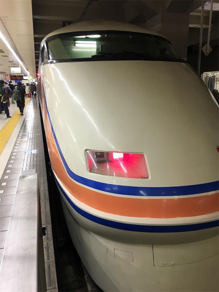 f:id:yamako8712:20170814162150j:image