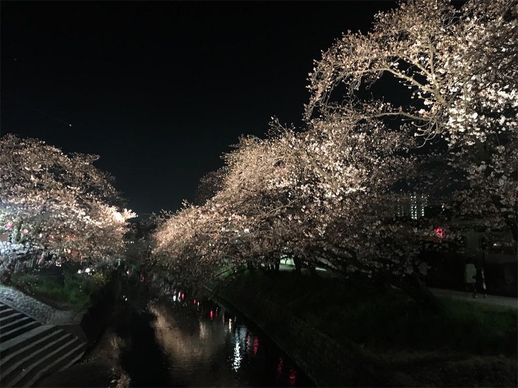 f:id:yamako8712:20170815152749j:image