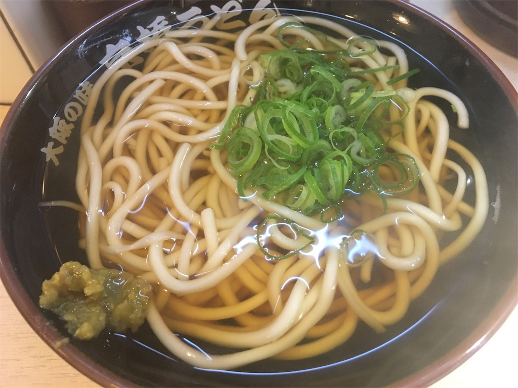 f:id:yamako8712:20170816123831j:image