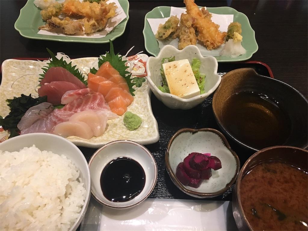 f:id:yamako8712:20170816125838j:image