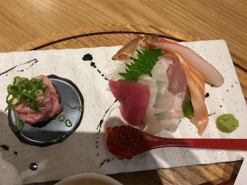 f:id:yamako8712:20170817170118j:image