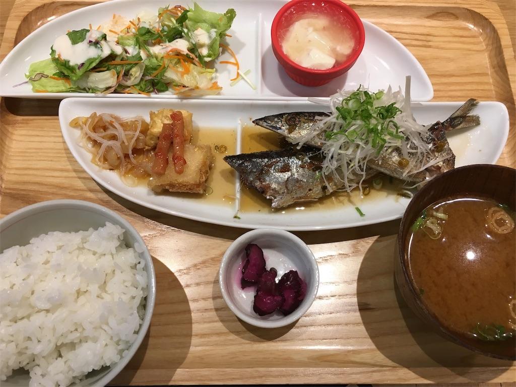 f:id:yamako8712:20170817170132j:image