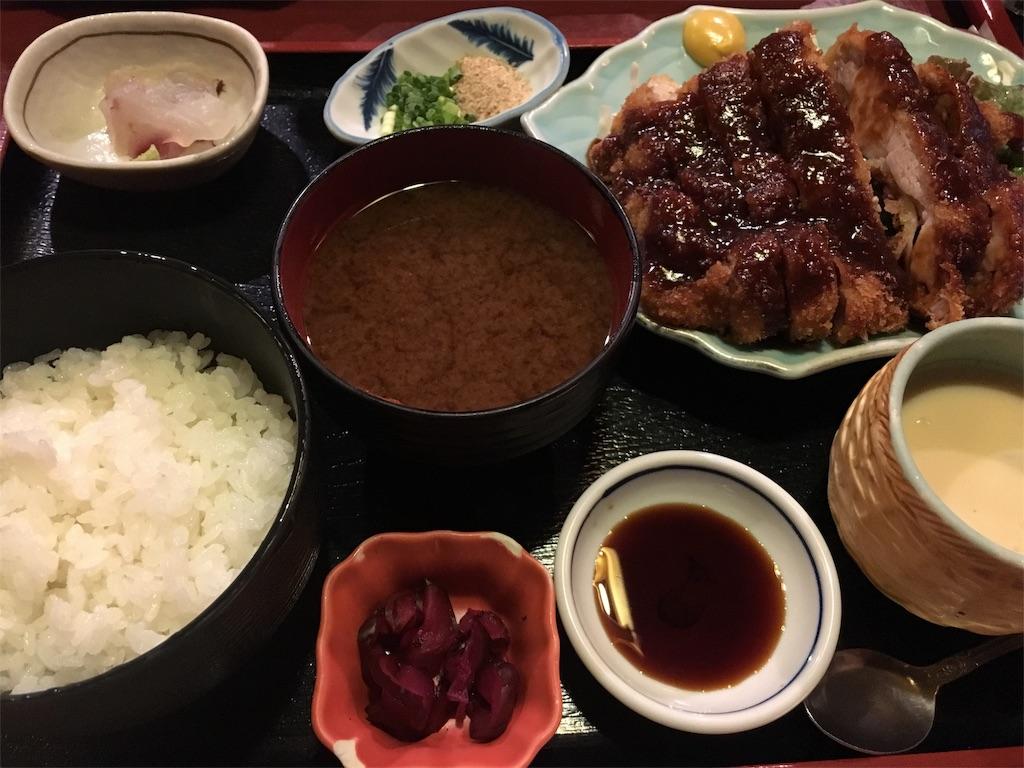 f:id:yamako8712:20170817170756j:image