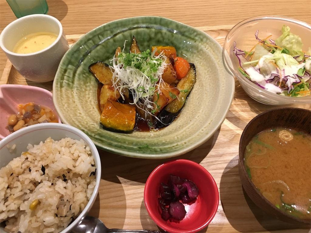 f:id:yamako8712:20170817173111j:image