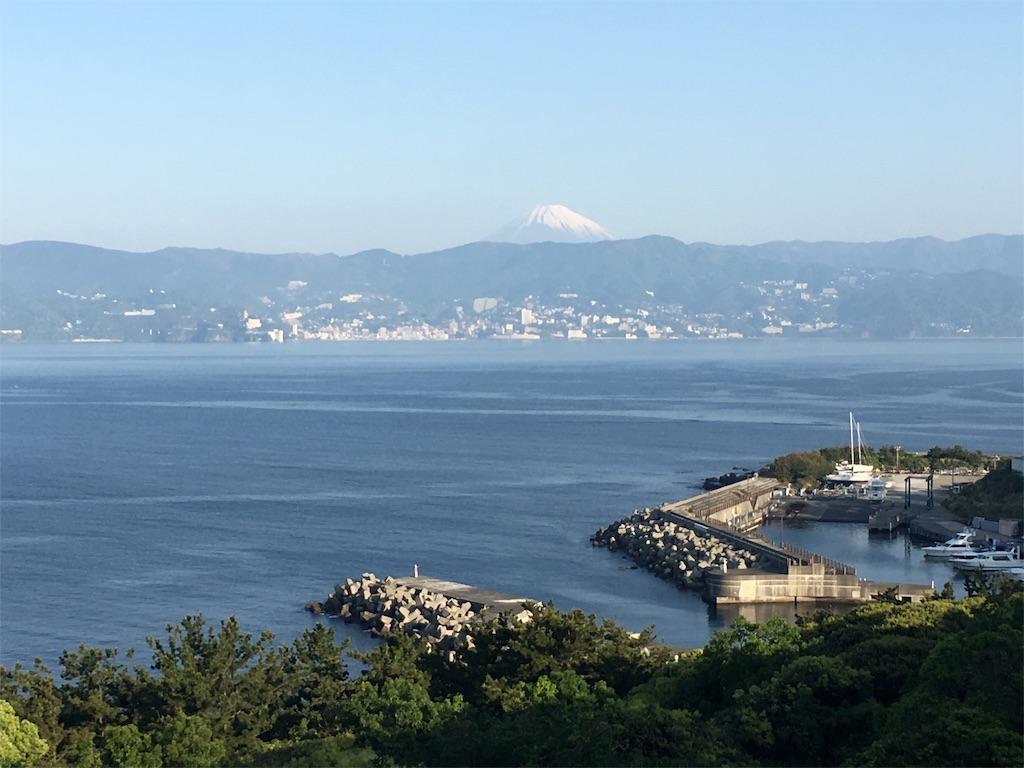 f:id:yamako8712:20180511155144j:image