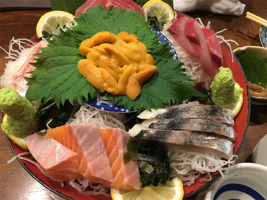 f:id:yamako8712:20180605172727j:image