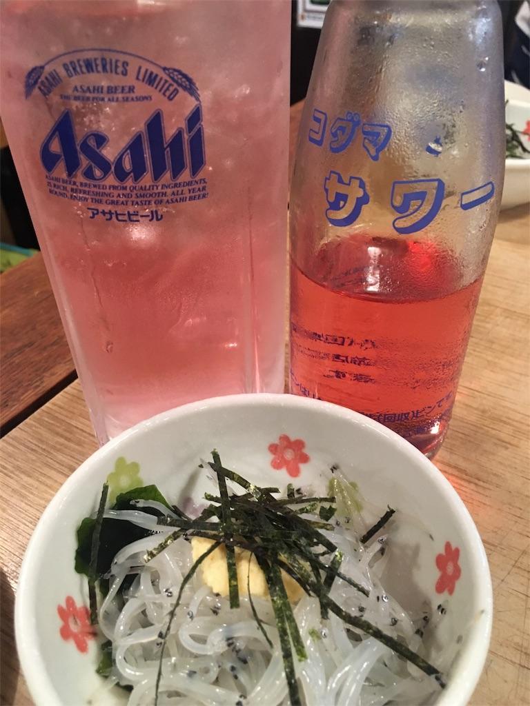 f:id:yamako8712:20180810104212j:image