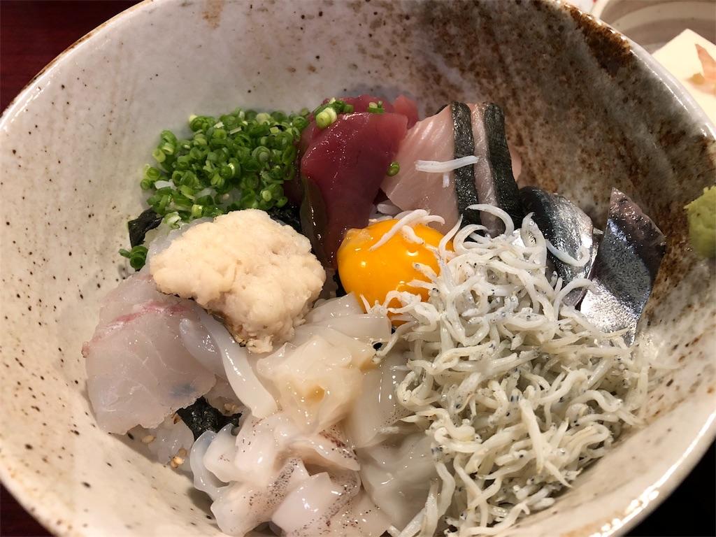 f:id:yamako8712:20181029115442j:image