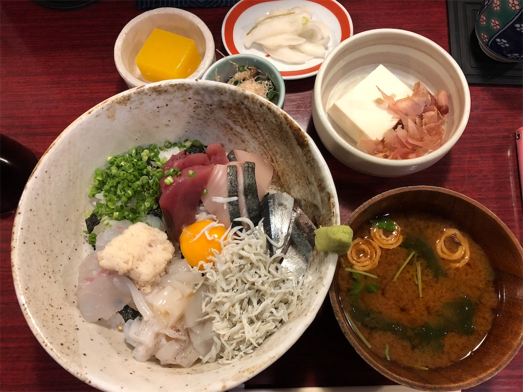 f:id:yamako8712:20181029115445j:image
