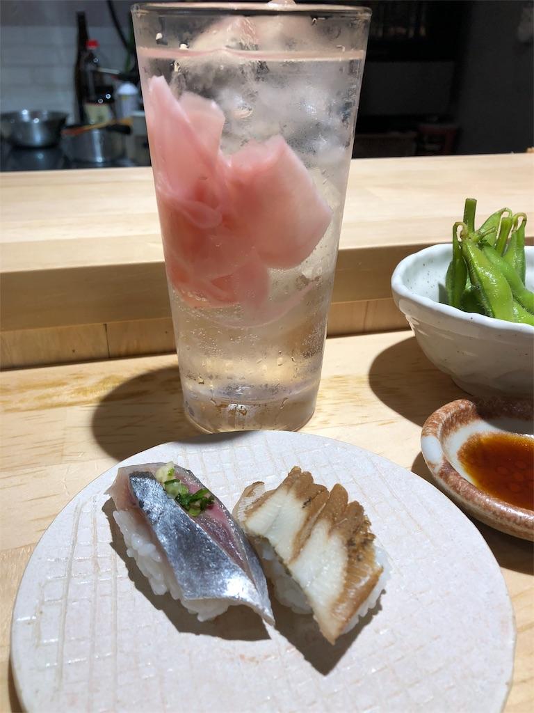 f:id:yamako8712:20181101213356j:image