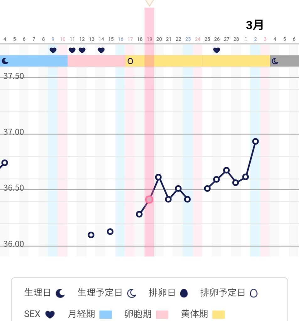 日 12 目 期 高温