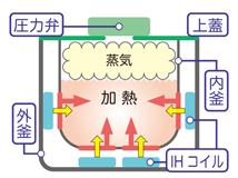 f:id:yamakuchichihiro813:20190210012928j:plain