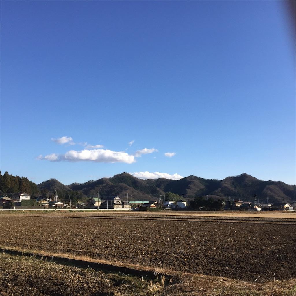 f:id:yamakuniaozora:20161225154432j:image