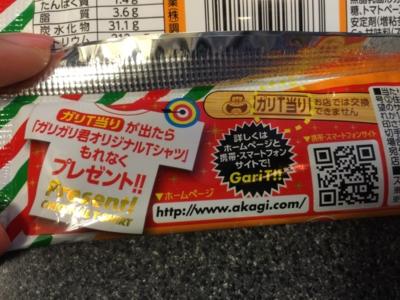 f:id:yamama48:20140505090807j:plain
