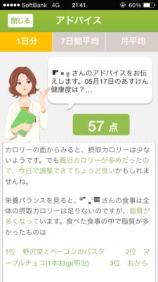 f:id:yamama48:20140518102821p:plain