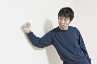 f:id:yamama48:20140610080549j:plain