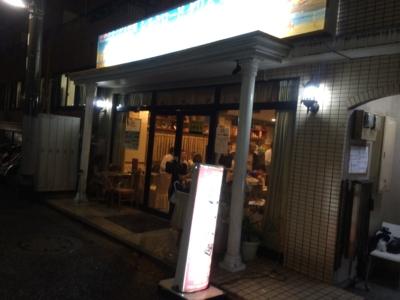 f:id:yamama48:20140613001703j:plain