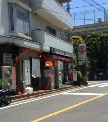 f:id:yamama48:20140614214302j:plain